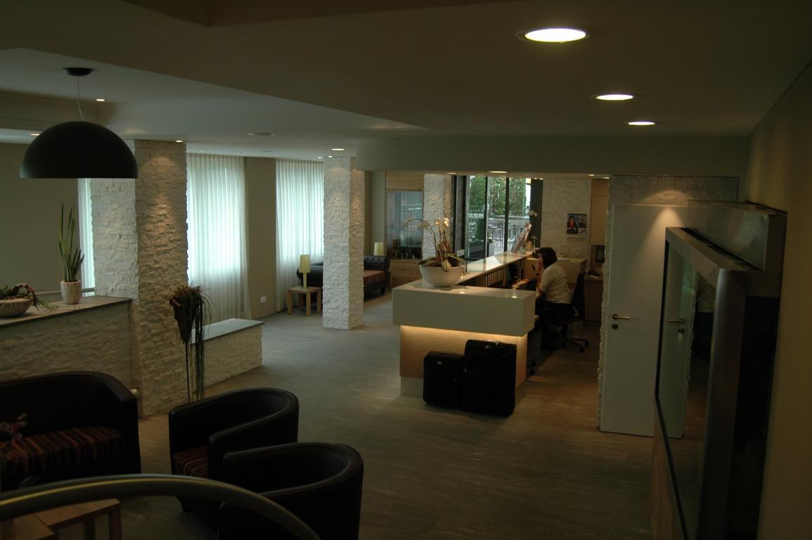 Grossk chen hotel drei k nige grossk chen for Design hotel franken