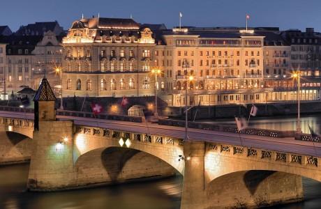 Grand_Hotel_Les_Trois_Rois
