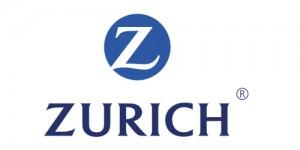 Kältemonteur für Kunde Zurich Versicherung