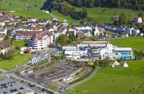 Swiss _Holiday_Park_korr