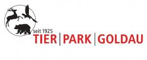 tierpark_logo