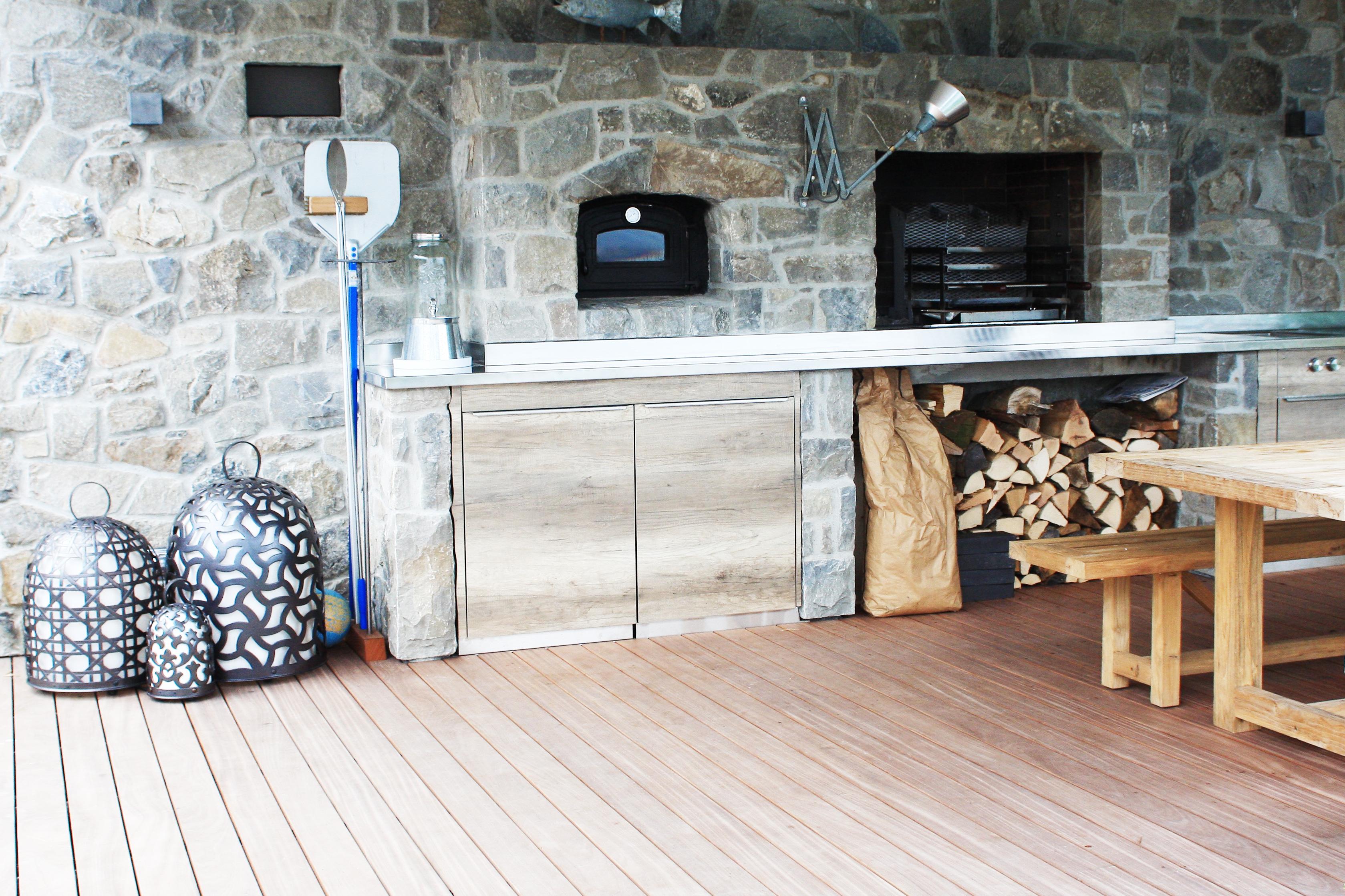 Outdoor Küche Ikea Hack : Outdoor küche regal unterschrank frontauszug küche kleine weiße
