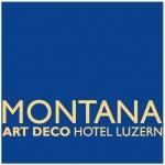 Firmenlogo Art Deco Hotel Montana
