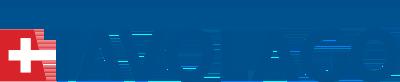 Tavolago Logo