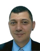 Roberto Giannelli Ansprechspartner