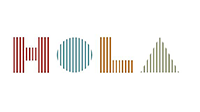 logo_hola_klein